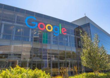 Скачать и установить Google Chrome
