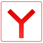 Yarlyk