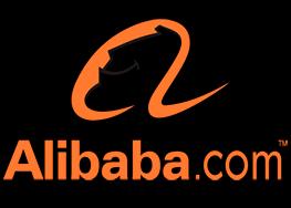 Логотип на черном фоне картинка