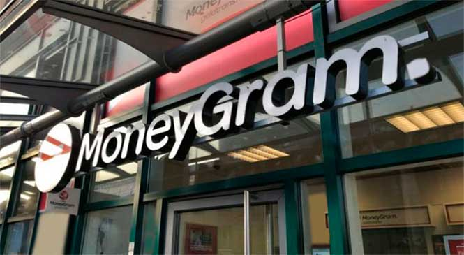 Денежные переводы MoneyGram в Казахстане