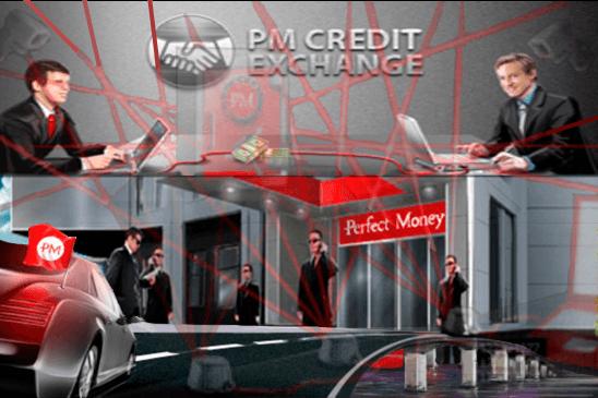 Perfect money кошелек — регистрация на официальном сайте, пополнение и вывод денег, верификация аккаунта