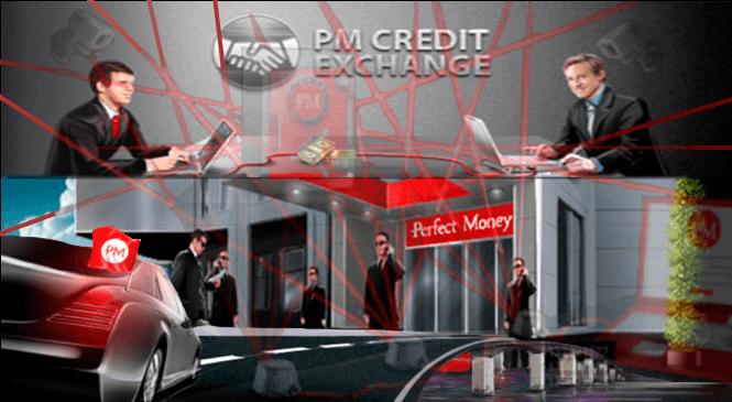 Perfect money — регистрация, пополнение, вывод денег и верификация аккаунта